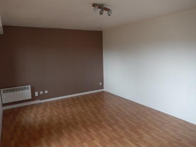 Appartement ANNEMASSE