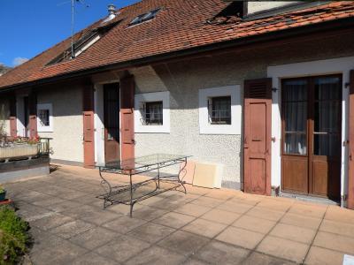 Maison 12 pièce(s)  de 400 m² env.