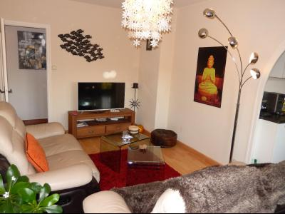 Appartement AMBILLY