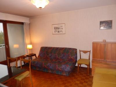 Appartement 2 pièce(s)  de 43 m² env.