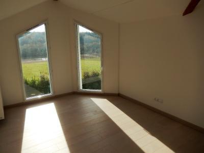 Vue: Maison Juvigny Chambre, Villa contemporaine à vendre à Juvigny proche douane