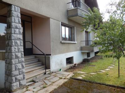 Maison 7 pièce(s)  de 180 m² env.