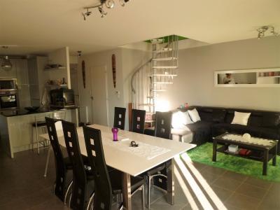 Maison 4 pièce(s)  de 95 m² env.