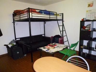 Appartement 1 pièce(s)  de 23 m² env.