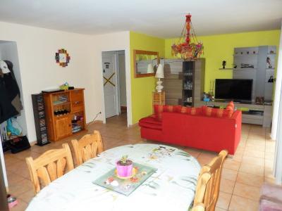 Appartement 3 pièce(s)  de 70 m² env.