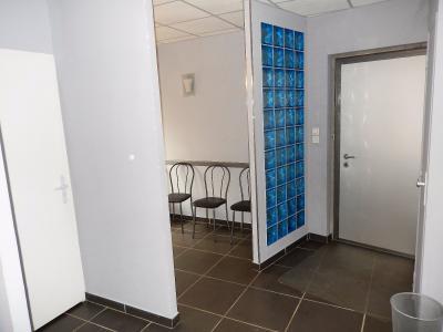 Vue: Bureaux Annemasse Bureau, Plateau de bureaux à vendre sur la commune d