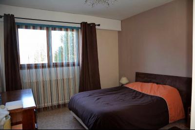 Vue: Appartement Ambilly Chambre, T3/T4 à vendre sur la commune d