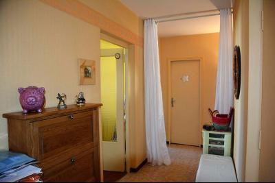 Vue: Appartement Ambilly Hall d
