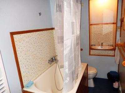Vue: Maison Archamps Salle de bains, Maison à vendre à Archamps