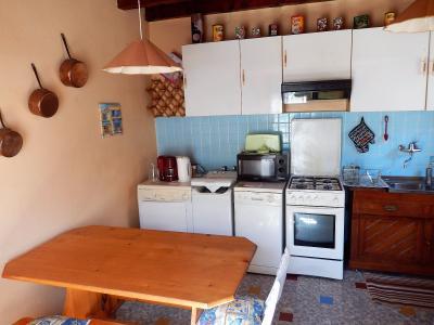 Vue: Maison Archamps Cuisine, Maison à vendre à Archamps