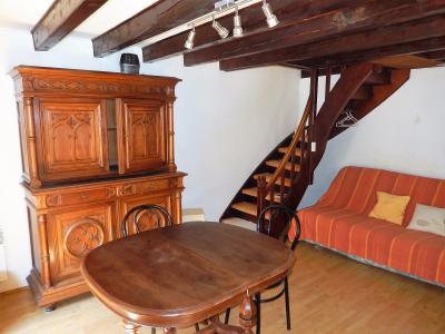 Vue: Maison Archamps Salle à manger escalier, Maison à vendre à Archamps