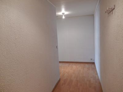 Vue: Appartement T2 Gaillard Hall d