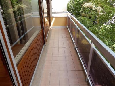Vue: Appartement T2 Gaillard Salon Cuisine, Appartement T2 avec Garage et Balcon à vendre à Gaillard