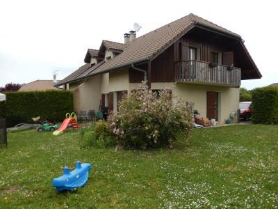 Maison 5 pièce(s)  de 103 m² env.