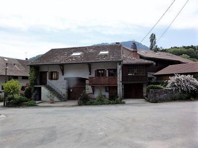 Maison 6 pièce(s)  de 150 m² env.