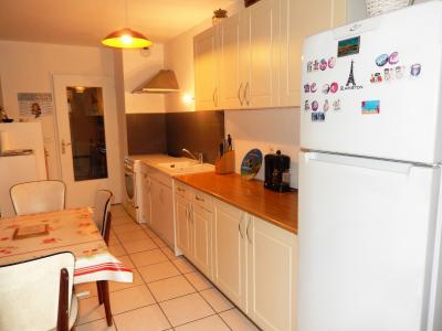 Appartement 3 pièce(s)  de 71 m² env.