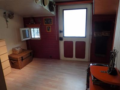 Vue: Maison Lucinges Chambre, Maison de village à vendre au centre de Lucinges