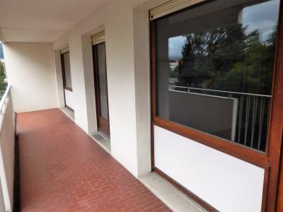 Appartement 2 pièce(s)  de 47 m² env.