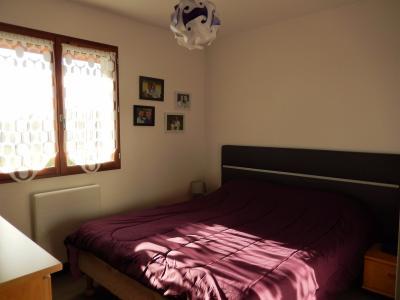 Vue: Appartement T3 Vétraz Monthoux Chambre, Appartement de 95m2 à vendre à Vétraz Monthoux