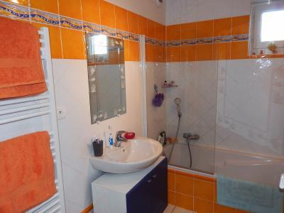 Vue: Appartement Maison Reignier Esery Salle de bains , Appartement Maison à vendre à Esery