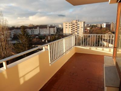 Appartement 3 pièce(s)  de 68 m² env.