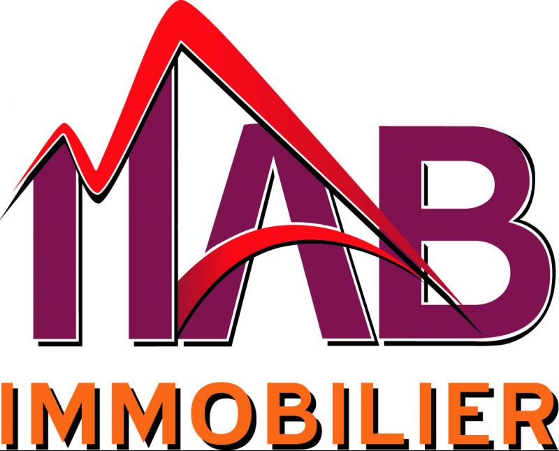 Mab immobilier annemasse achat appartement maison for Achat maison ambilly