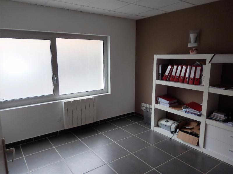 Plateau de bureaux à vendre sur la commune d'Annemasse