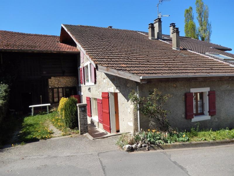 Maison à vendre à Archamps