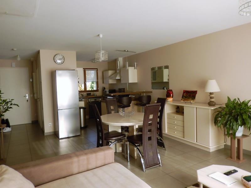 Appartement de 95m2 à vendre à Vétraz Monthoux