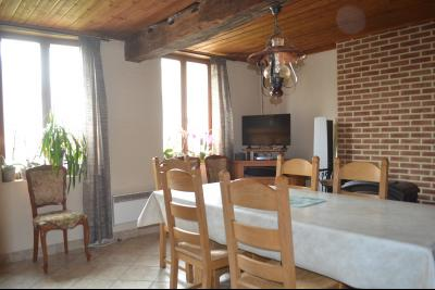 Vente SOLESMES, Long�re 85 m� - 5 pi�ces