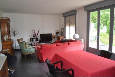 Immeuble -  VALENCIENNES - 3 appartement(s)