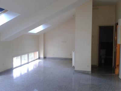 Location NOGENT LE ROTROU, Appartements 52 m² - 2 pièces