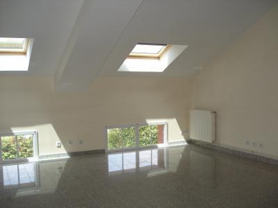 Location NOGENT LE ROTROU, Appartement 77 m² - 3 pièces