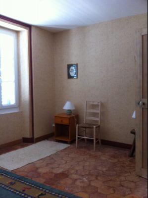 Vente BEAUMONT LES AUTELS, maison de village 156 m² - 8 pièces