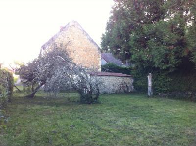 Vente NOCE, maison de village 84 m² - 4 pièces