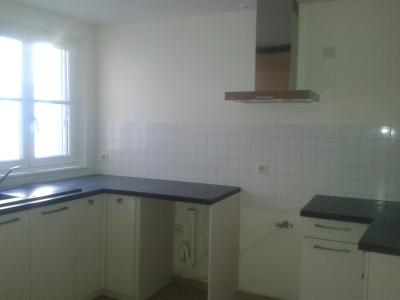 Location NOGENT LE ROTROU, Appartements 65 m² - 3 pièces