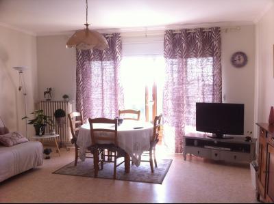 Vente NOGENT LE ROTROU, Appartements 65 m² - 3 pièces