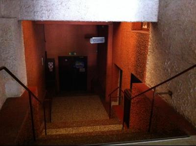 Immeuble -  NOGENT LE ROTROU - 1 appartement(s)