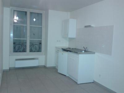 Location NOGENT LE ROTROU, Studio 20 m² - 1 pièce