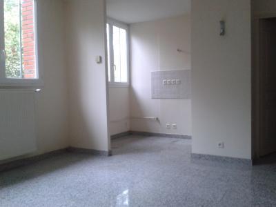 Location NOGENT LE ROTROU, Appartements 41 m² - 2 pièces