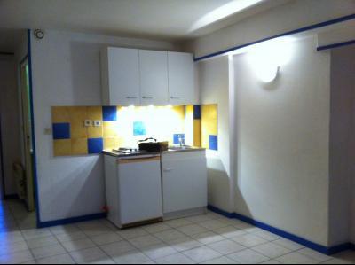 Location NOGENT LE ROTROU, Appartements 34 m² - 2 pièces