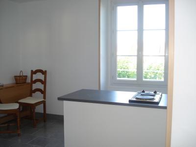Location NOGENT LE ROTROU, Appartements 26 m² - 2 pièces
