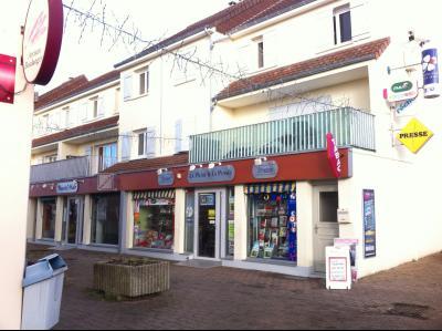 Tabac - Presse - Loto -  NOGENT LE ROTROU