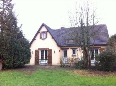 Location MALE, pavillon 129 m² - 6 pièces