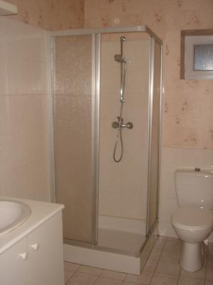Location NOGENT LE ROTROU, Appartements 49 m² - 2 pièces