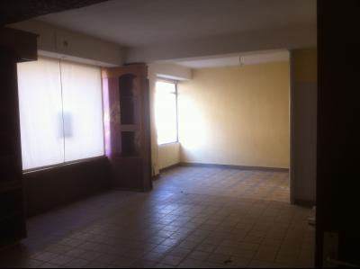 Vente NOGENT LE ROTROU, Maison de ville 173 m² - 8 pièces