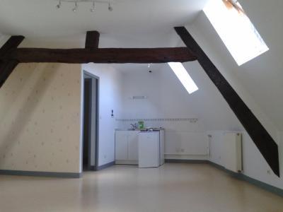 Location NOGENT LE ROTROU, Appartements 55 m² - 2 pièces