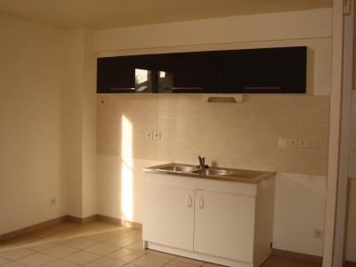 Location NOGENT LE ROTROU, Appartements 40 m² - 2 pièces