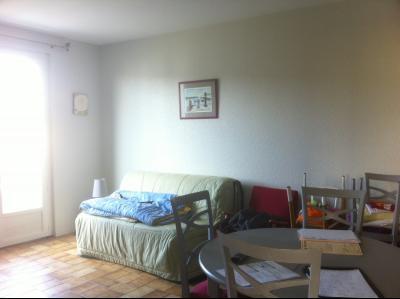 Location NOGENT LE ROTROU, Appartements 45 m² - 2 pièces