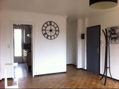 Location NOGENT LE ROTROU, Appartements 64 m² - 4 pièces